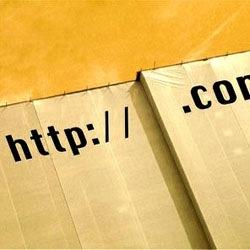 https://www.jir4yu.me/2011/subdomain-vs-domain-%e0%b9%83%e0%b8%ab%e0%b8%a1%e0%b9%88/