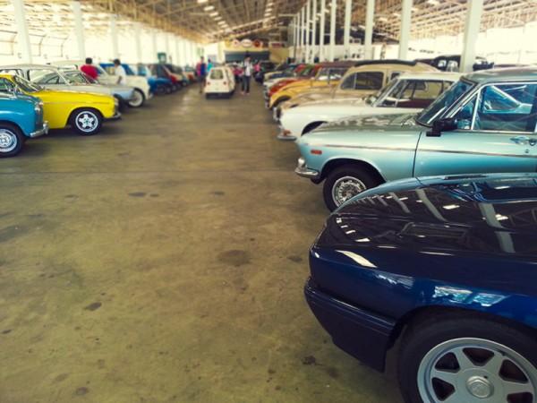 jesada classic car4