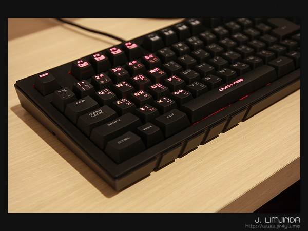 https://www.jir4yu.me/2012/%e0%b8%97%e0%b8%b3%e0%b9%84%e0%b8%a1%e0%b8%95%e0%b9%89%e0%b8%ad%e0%b8%87-mechanical-keyboard/