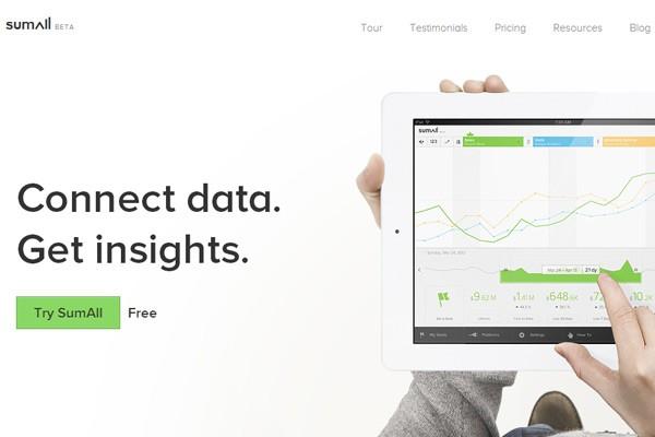 16-sumall-website-flat-user-interface-design