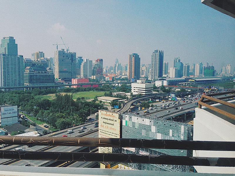 bangkok 9 hospital