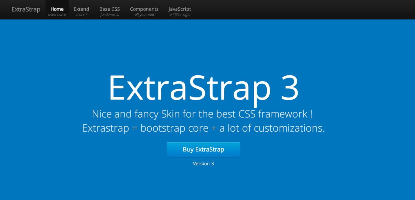 ExtraStrap 3