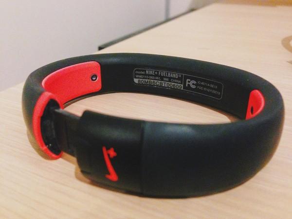 Nike-FuelBand-SE-3