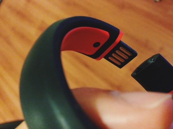 Nike-FuelBand-SE-5