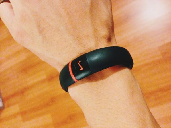 Nike-FuelBand-SE-7