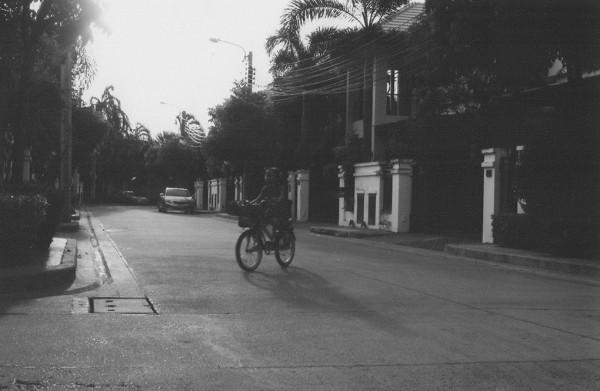 Film by Jir4yu.me