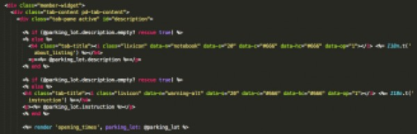 sublime code