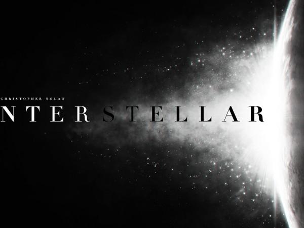 https://www.jir4yu.me/2014/interstellar/