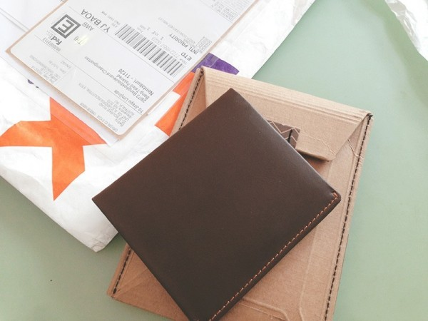 https://www.jir4yu.me/2014/bellroy-wallet/