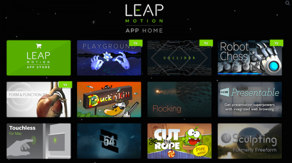 leap-motion-app-center