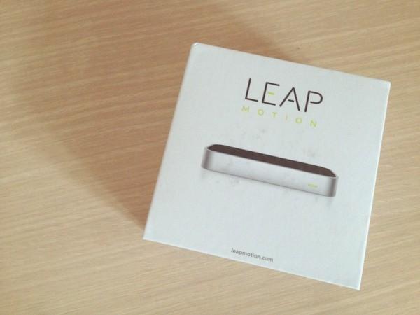 leap-motion-box