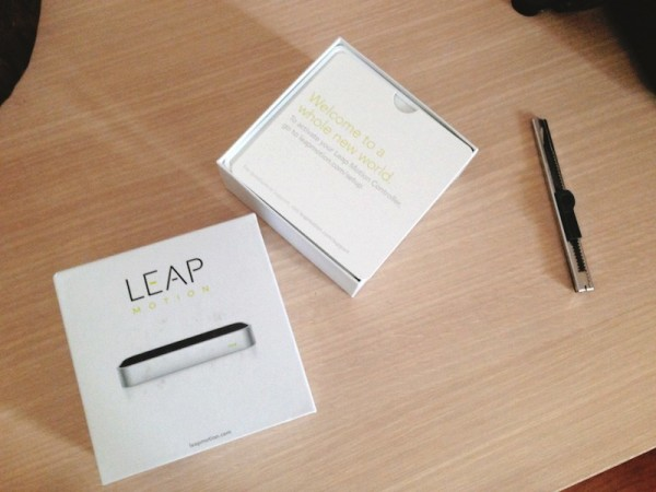 leap-motion-unbox