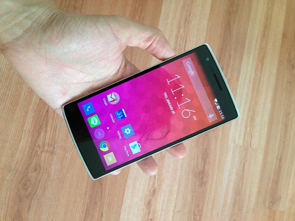 oneplus_one review