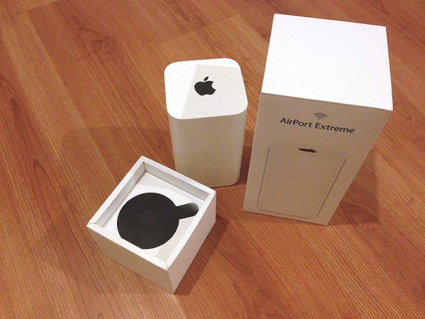 https://www.jir4yu.me/2015/%e0%b8%a3%e0%b8%b5%e0%b8%a7%e0%b8%b4%e0%b8%a7-apple-airport-extreme/
