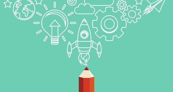 freelancer-idea