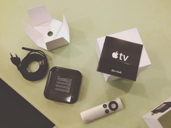 Apple-TV-Unbox