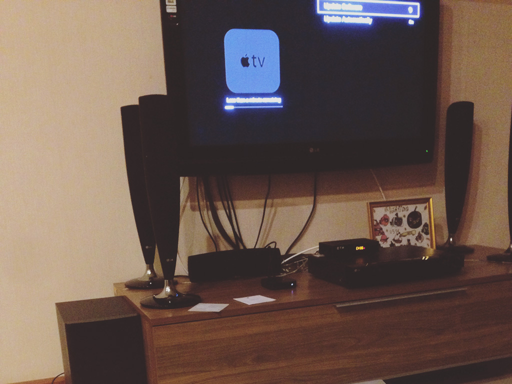 setup-apple-tv