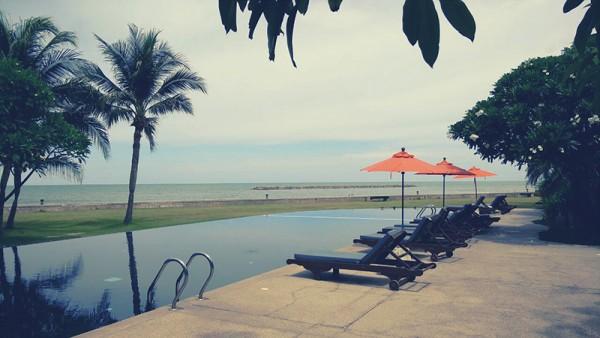 fisherman-resort