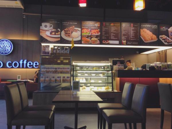 mezzo-cofee-on-wood-desk