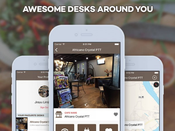 https://www.jir4yu.me/2015/wood-desk-ios-app/