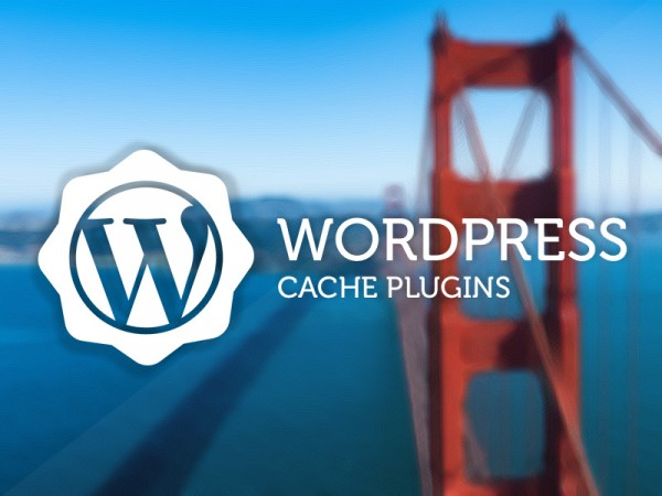 https://www.jir4yu.me/2015/wordpress-cache-plugins/