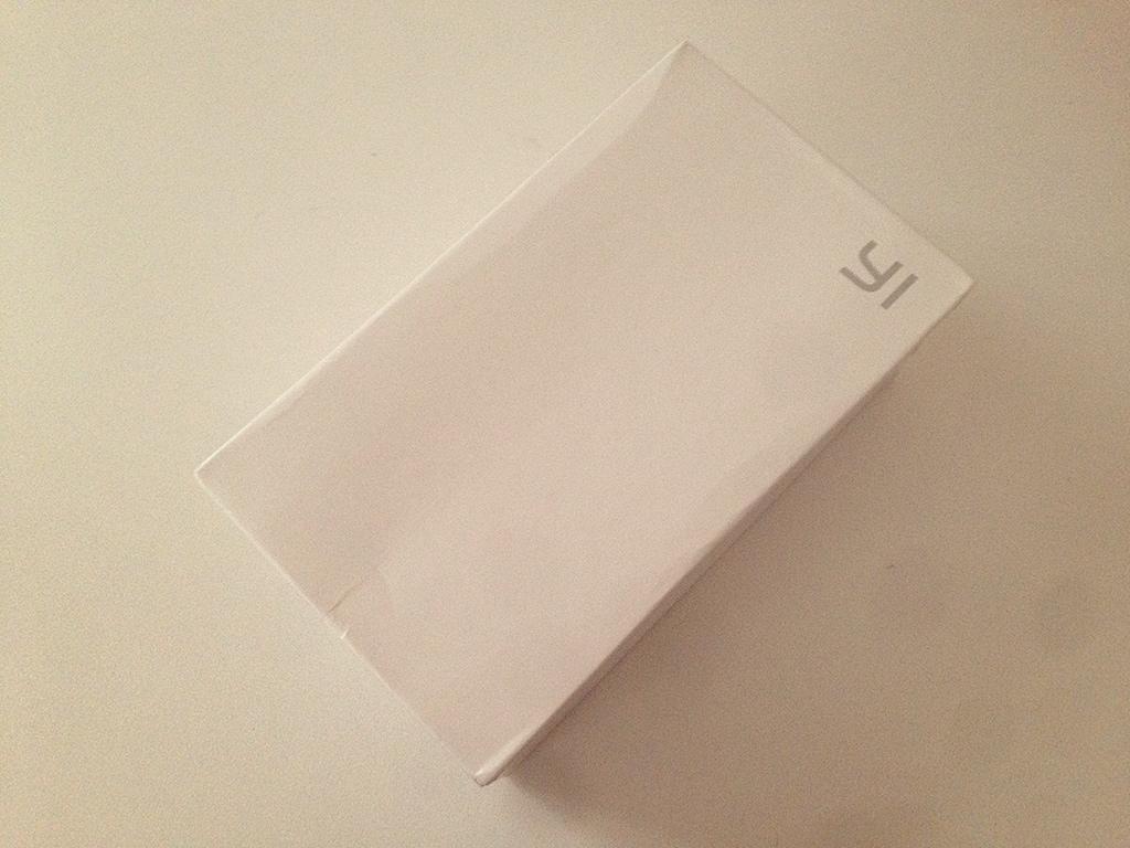 yicamera-box