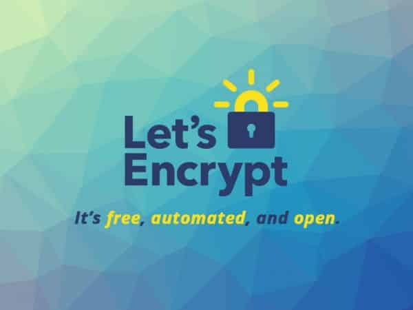 https://www.jir4yu.me/2015/https-on-lets-encrypt-certificate/