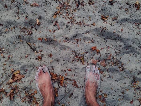หาดราวี2