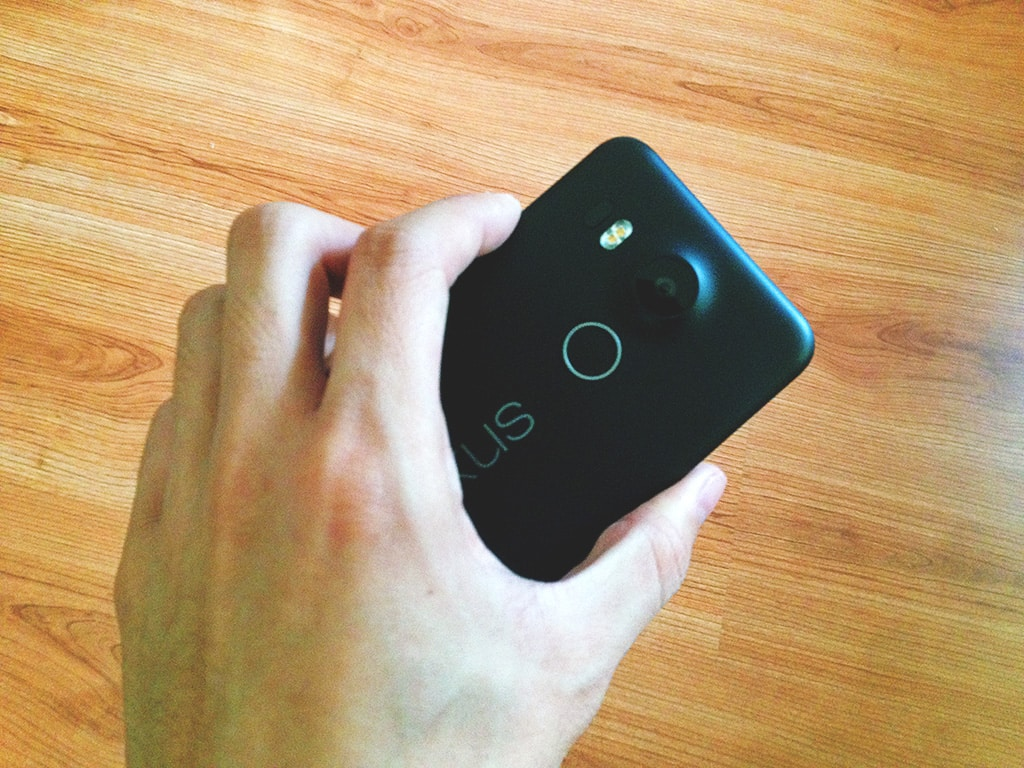 nexus5x-hands-on
