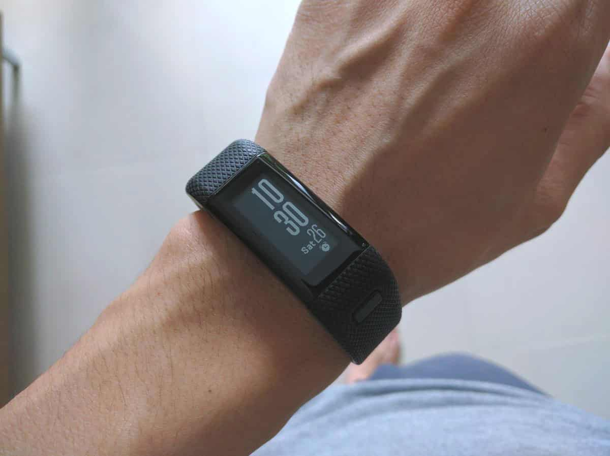 garmin-vivo-smart-hr