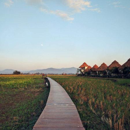 phusanfah-resort-maetang