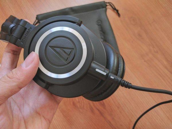audio-technica-ath50x-1