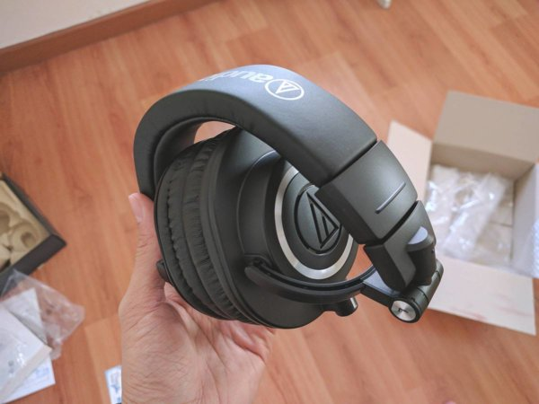 audio-technica-ath50x-3