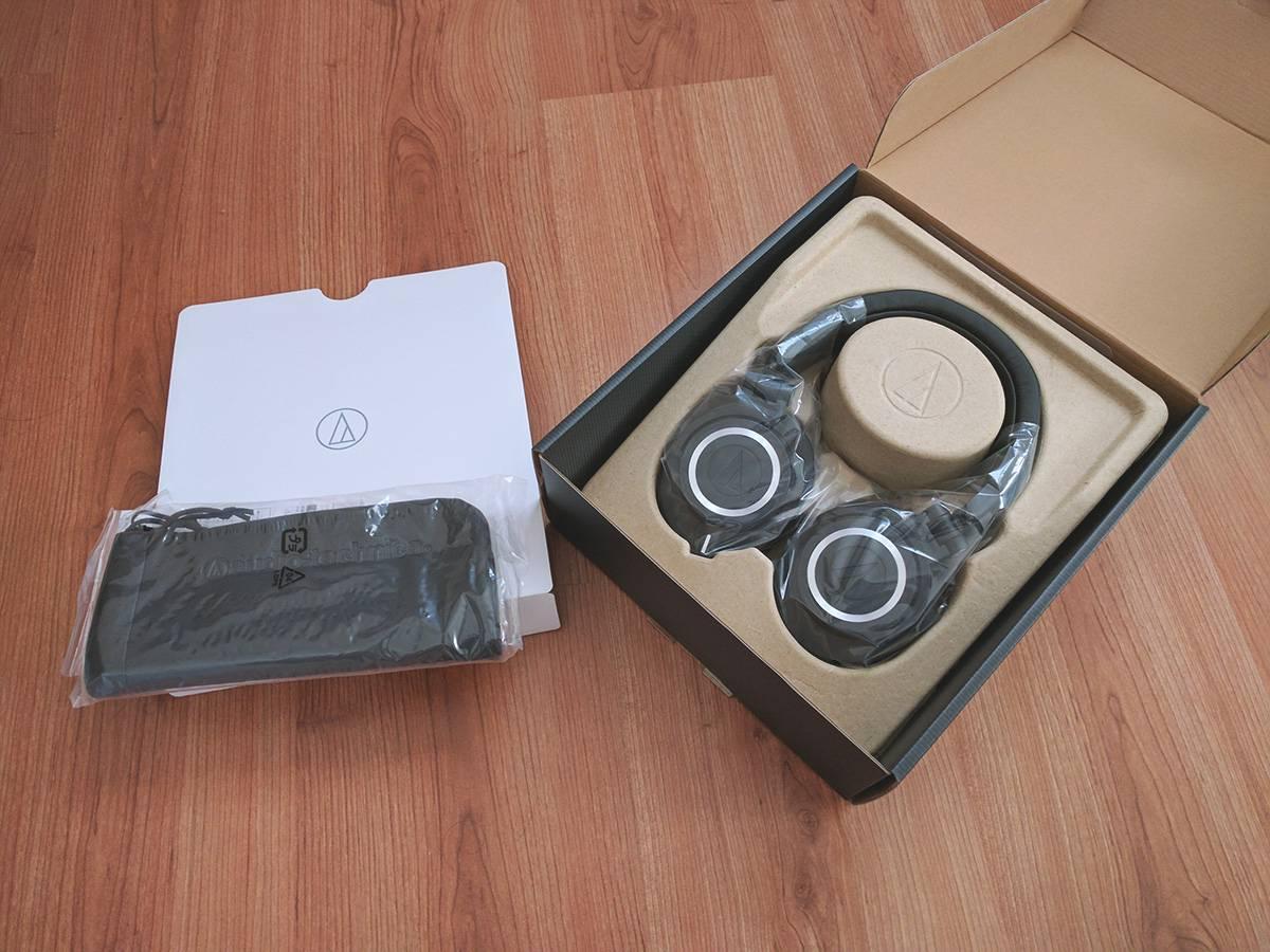 audio-technica-ath50x