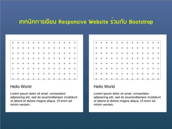 https://www.jir4yu.me/2017/3-techniques-responsive-website-with-css-framework/