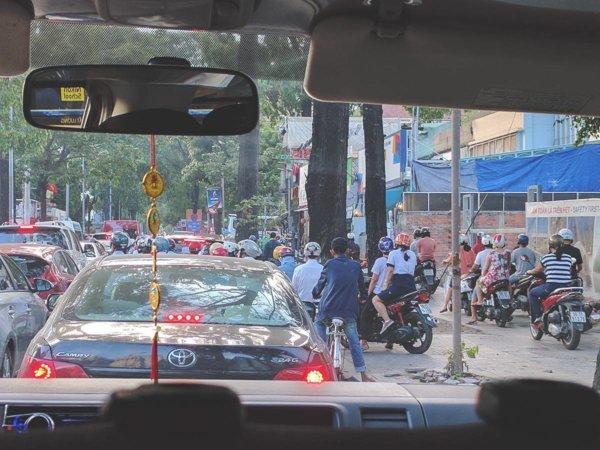 bike-in-vietnam