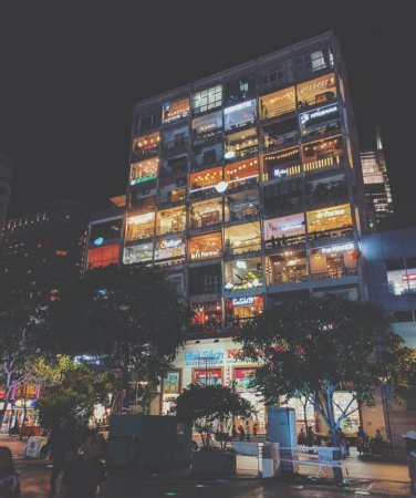 ho-chi-minh-building