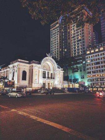 vietnam-opera-house