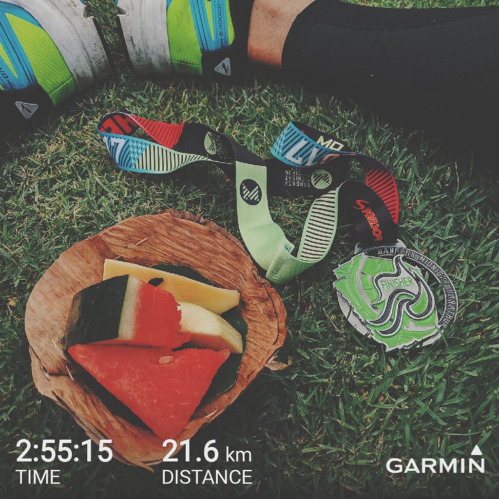 21km-midnight-marathon