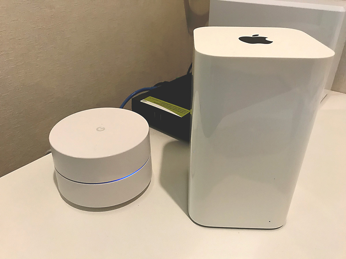 google-wifi-and-apple-wifi