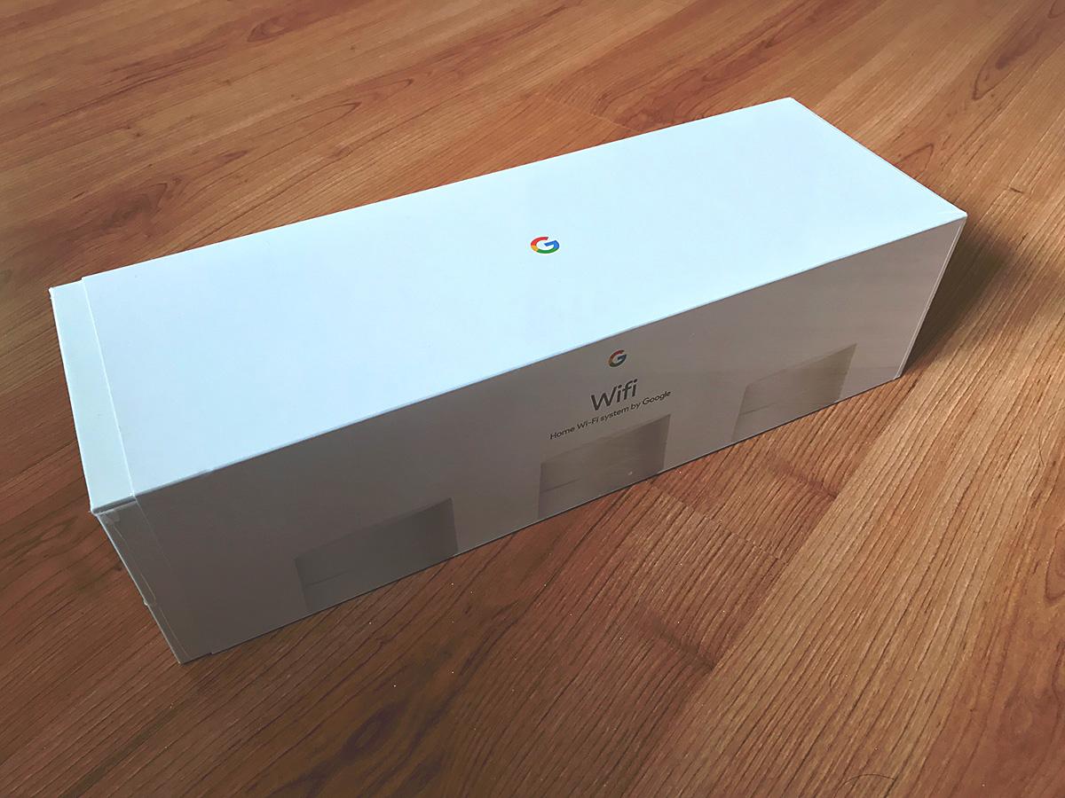 google-wifi-thailand