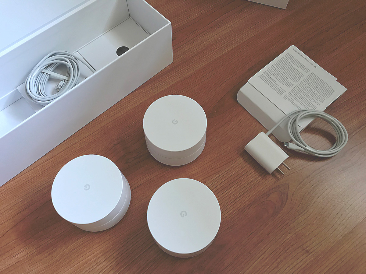 google-wifi-unbox