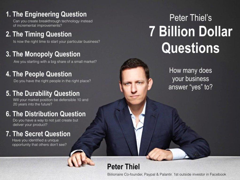 peter-thiel-7-billion-dollar-question-zero-to-one